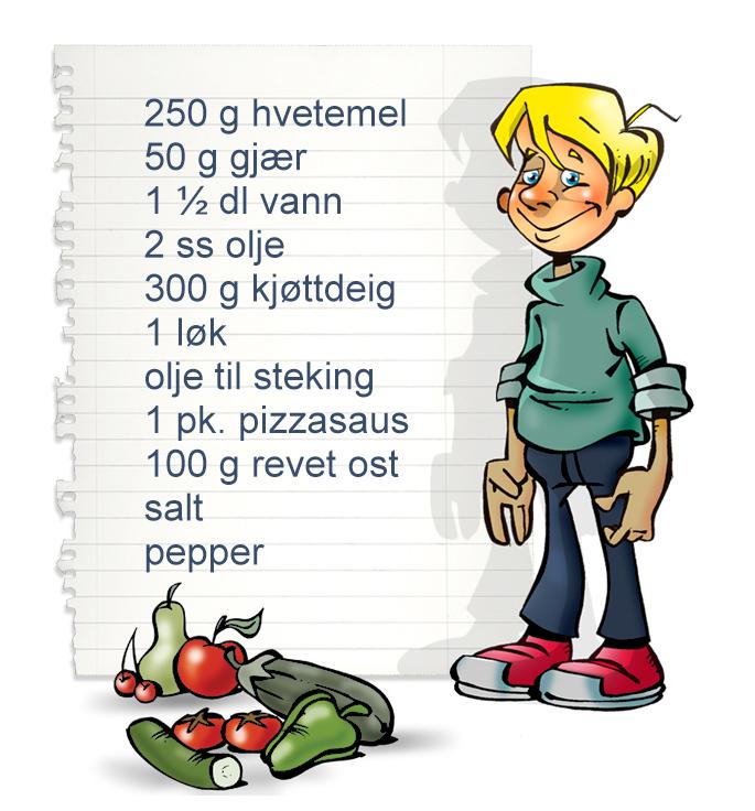 opskrift_norsk
