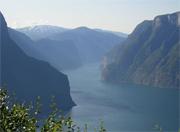 fjord180