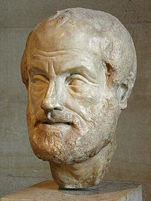 220px-Aristoteles_Louvre