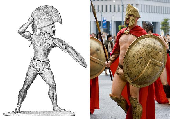 spartaner00
