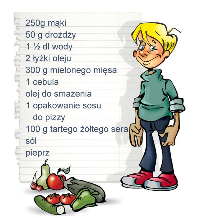 oppskrift_polsk