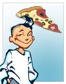 pizzastykke1