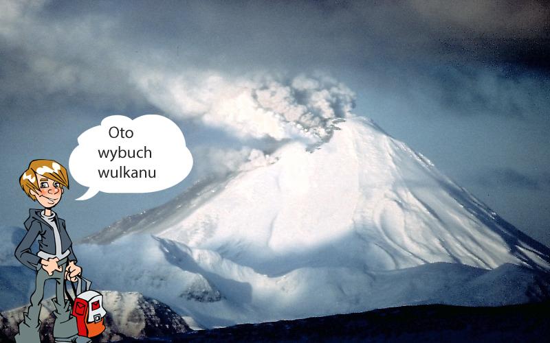 vulkan2bPO