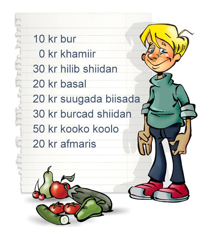 handleliste_somalisk