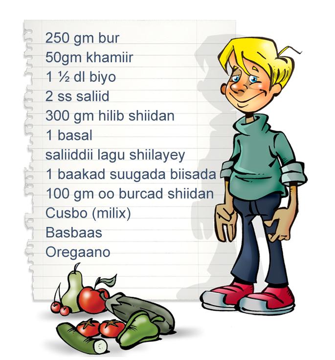 oppskrift_somalisk